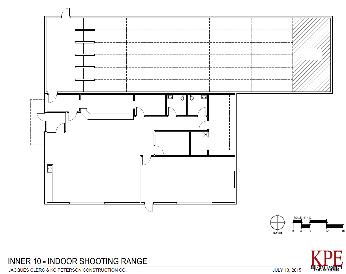 Inner10 Floor Plan without labels